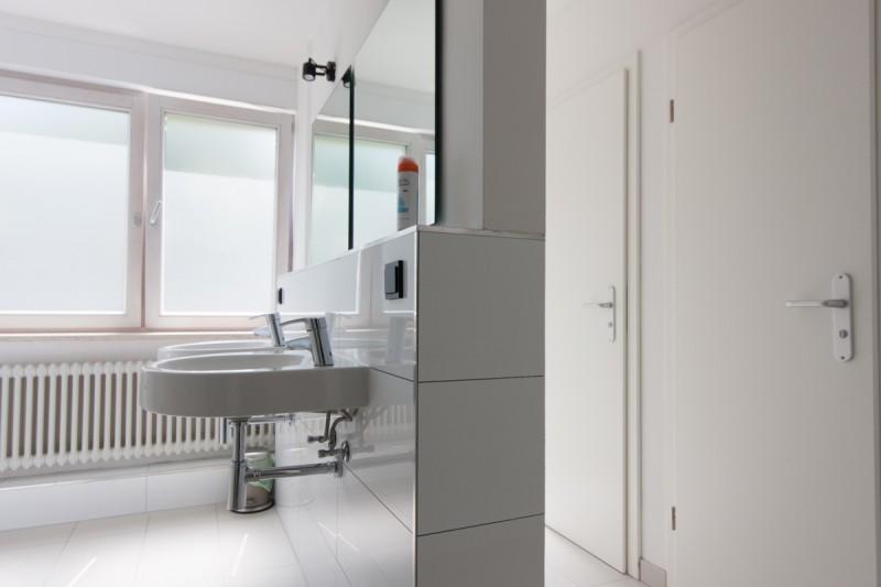 wohnen auf zeit in m nchen. Black Bedroom Furniture Sets. Home Design Ideas